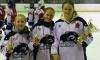 Всемирный день женского хоккея